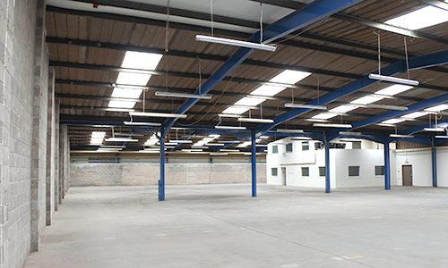 Buko Business Centre